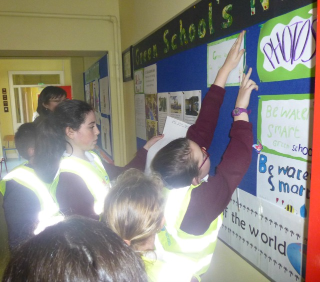 green school 3