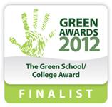 green2012