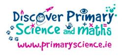 DPSM science logo