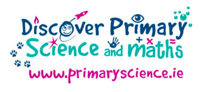 DPSM science logo